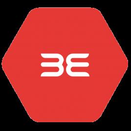 company-profile-image